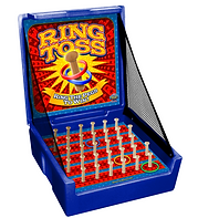 Carnival-Ring-Toss-Instructions.png