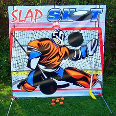 slapshot hockey.jpg