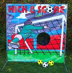Kick_and_Score_Soccer_original_2004.jpeg