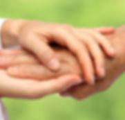 elder-hands-care.jpg