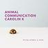 animal communication Carolin K.png