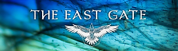 EAST-GATE_banner2_11.png