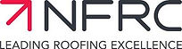 nat-fed-roofing-contractors-2018.jpg