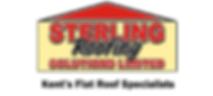 sterling-roofing-solutions2.png