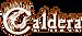 Caldera Feuershow aus Unterfranken