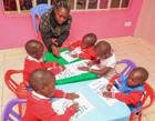 Children colouring_edited.jpg