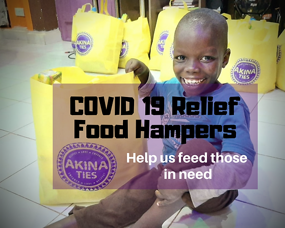 COVID 19 Relief Food Hampers.png
