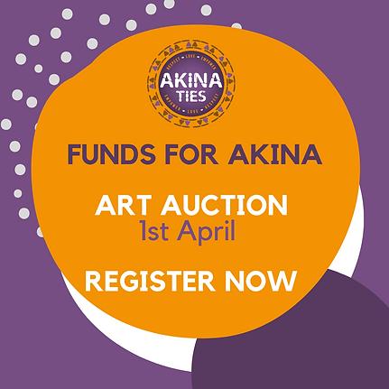 ART Auction(2).png