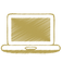 yellow-laptop-icon_gold.png