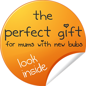 baby gift idea