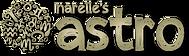 www.narellesastro.com