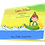 "Thumbnail: ""Sailing"" Hardcover Booklet"