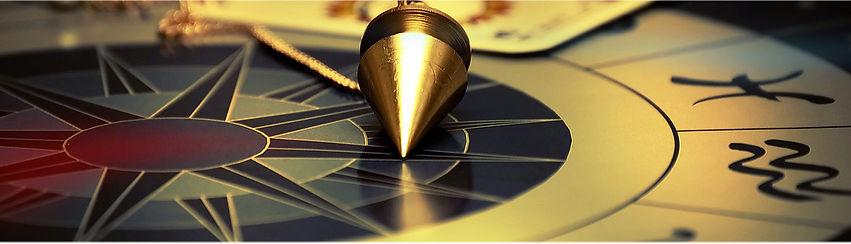 Narelle's Astrology Readings www.narellesastro.com