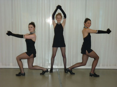 tap trio.jpg