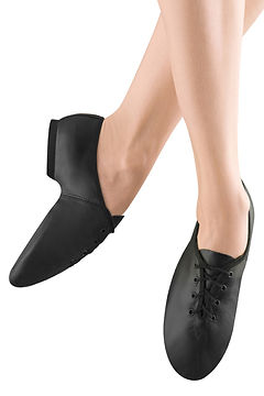 Modern Jazz shoes.jpg