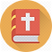 church growth icon.png