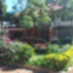 guesthouse2.jpg
