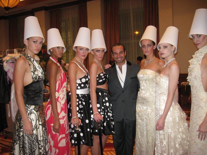 #FashionShow .jpg