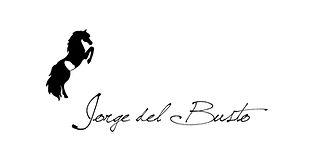 Jorge del Busto logo.jpg