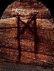 Merch Rune.png