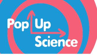 Новости партнеров. SciencePop совместно с Политехом организует первое в России мероприятие формата P