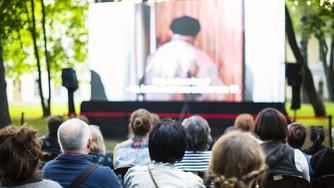 Кинофестиваль, посвящённый Тонино Гуэрре
