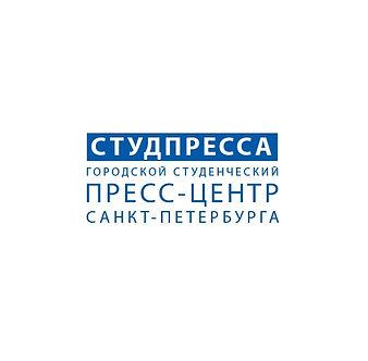 новый лого пц.jpg