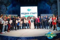 медиа-старт 2