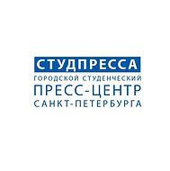 новый лого пц_edited.jpg