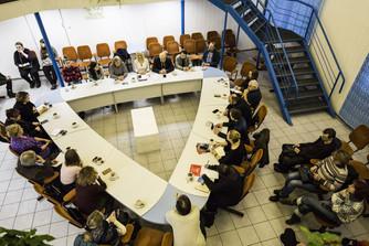 Молодых журналистов примут на стажировки ведущие СМИ города