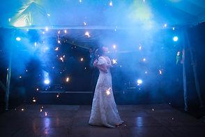 Fotógrafo de Bodas San Miguel de Allende, fotografía documental boda San Miguel de Allende