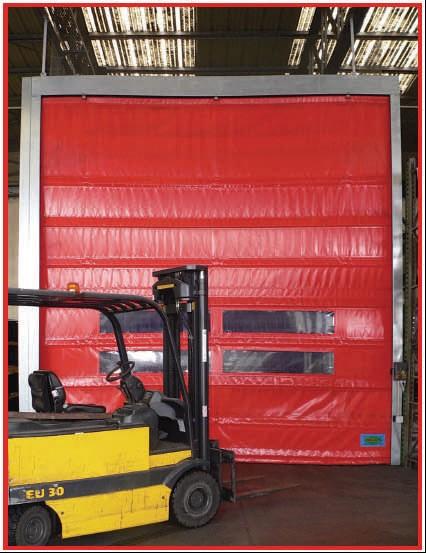 Folding Door4.png