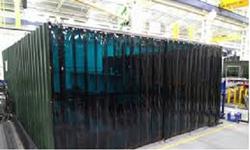 Green Welding Strips_1