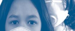 Anti Bacterial Picture1.jpg