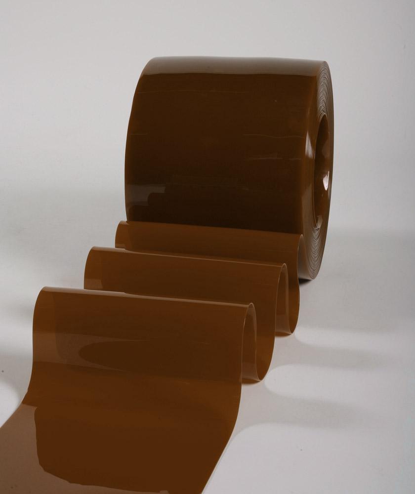 PVC Welding Rolls_Dark Bronze