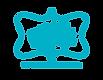 WesleysGift-Logo-web.png
