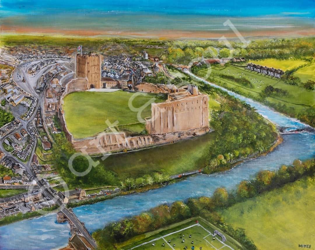Richmond (North Yorkshire)