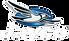 jayco-logo..png