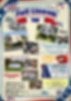 2020 1月配布DM表.JPEG