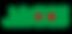 logo_jaccs.png