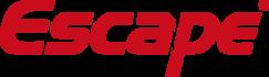 cropped-escape-darker-logo.png