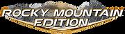 Jay Flight Rocky Mountain.png