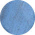 ico_color_denim.png