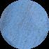ico_color_denim.png