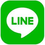 LINE Logo.jpg