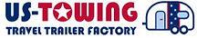 US-TOWINGロゴ.jpg