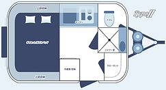 layout-img02.jpg