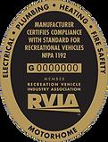RVIA_logo.png