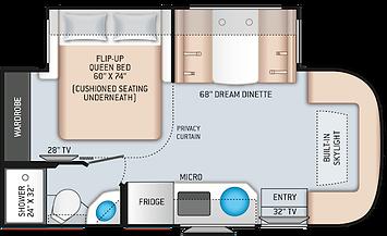 2020-compass-23tw-transit-floor-plan_750