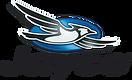 jayco-logo.png2.png